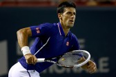 Novak-Djokovic-Rogers-Cup-Montreal-uniqlo
