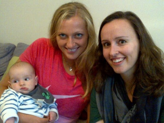 Katie-Spellman-interview-getting-to-know-tennis-pr-manager-