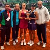 elena-vesnina-ekaterina-makarova-tennis-doubles-roland-garros-title-dad-coach-sergey-andrei-chesnokov