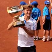 david-goffin-belge-scheveningen-titre-tennis-challenger