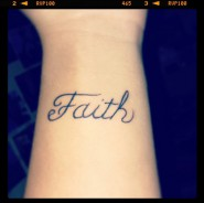 ana-konjuh-tattoo-left-wrist-faith-after-australian-open-2013