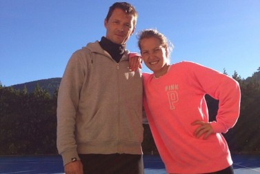jerome-adamec-coach-tennis-barbora-strycova-interview-majorque