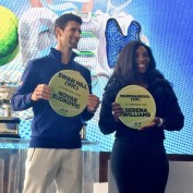 novak-djokovic-serena-williams-australian-open-defending-champions-draw-ceremony-tenant-du-titre-open-australie-tirage-au-sort
