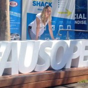 petra-kvitova-fun-twitter-hashtag-australian-open-back-on court-healthy-pojd