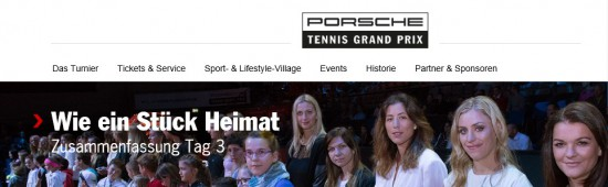 wta-stuttgart-tennis-grand-prix-porsche-kvitova-muguruza-kerber-radwanska-players-presentation-clay-event-news-draws-results-live-schedule