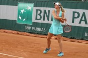 barbara-haas-roland-garros-2016-qualifying-draw-austrian-talented-player-wta-rising-star