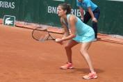 Julia-goerges-return-position-match-roland-garros