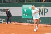 klara-koukalova-czech-tennis-player-roland-garros-qualifying-clay-court-game